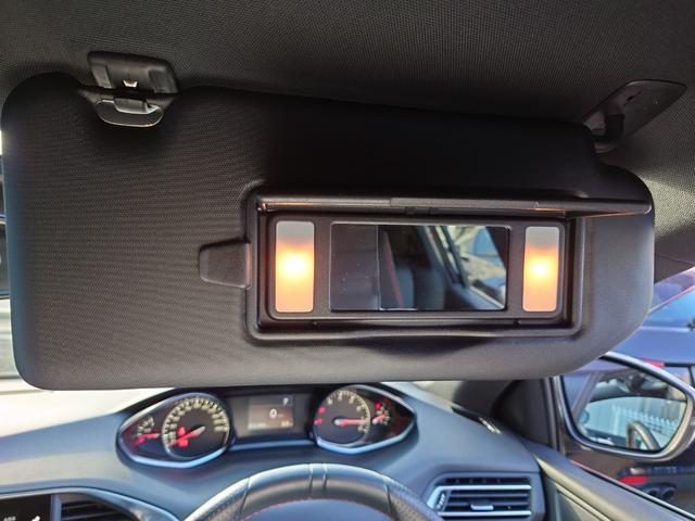 GTライン フルセグナビ フルLEDヘッドライト ハーフレザー バックカメラ クルコン アイドリングS クリアランスソナー スマートキー USB入力端子 Bluetooth接続 18インチAW(60枚目)