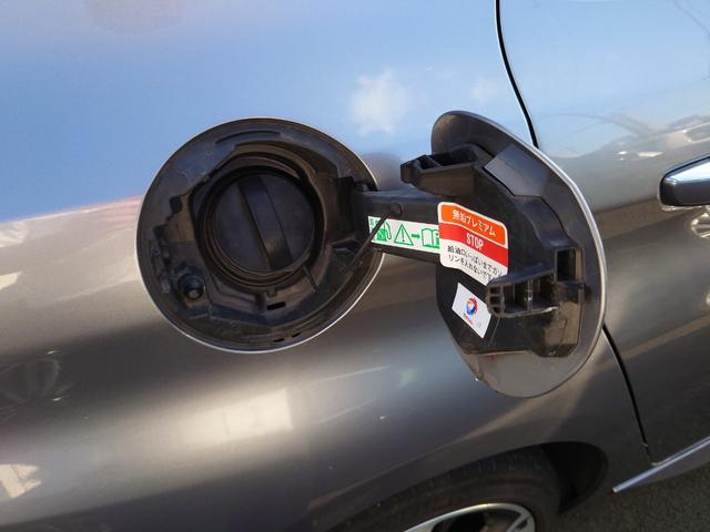 GTライン フルセグナビ フルLEDヘッドライト ハーフレザー バックカメラ クルコン アイドリングS クリアランスソナー スマートキー USB入力端子 Bluetooth接続 18インチAW(69枚目)