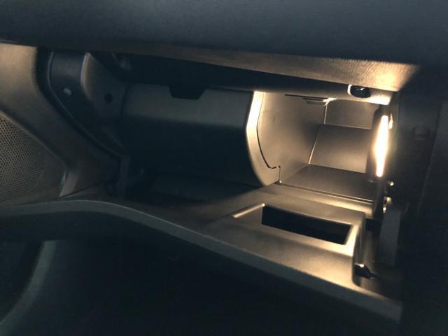 GT ブルーHDi 1オーナー 純正フルセグナビ LEDライト ハーフレザー クルコン アクティブシティーブレーキ バックカメラ ETC(38枚目)