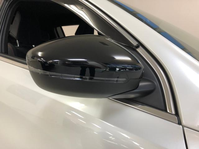 GT ブルーHDi 1オーナー 純正フルセグナビ LEDライト ハーフレザー クルコン アクティブシティーブレーキ バックカメラ ETC(48枚目)