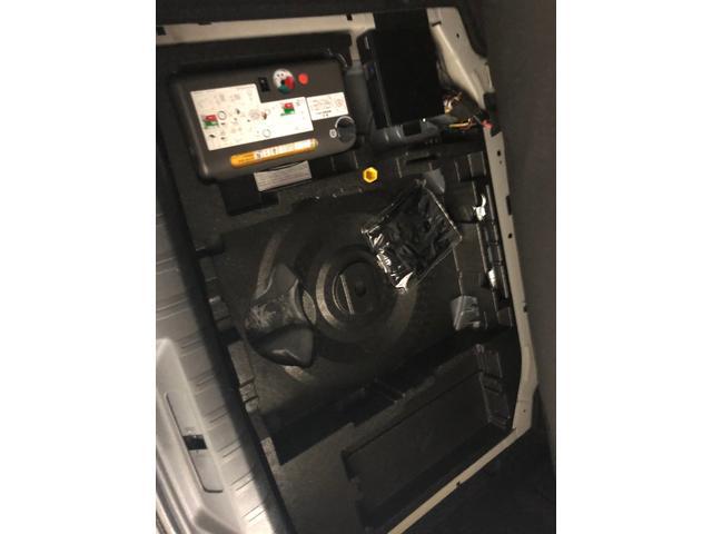 GT ブルーHDi 1オーナー 純正フルセグナビ LEDライト ハーフレザー クルコン アクティブシティーブレーキ バックカメラ ETC(65枚目)