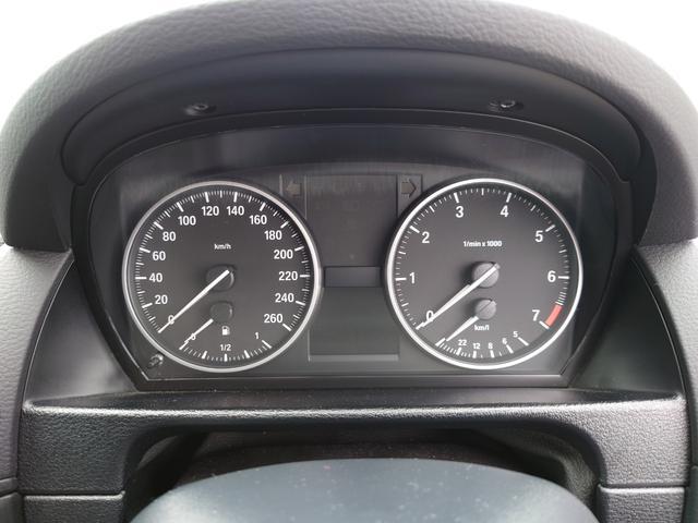 「BMW」「X1」「SUV・クロカン」「秋田県」の中古車11