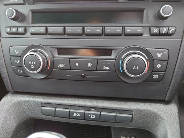 「BMW」「X1」「SUV・クロカン」「秋田県」の中古車13