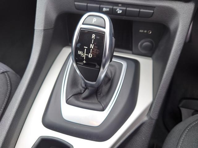 「BMW」「X1」「SUV・クロカン」「秋田県」の中古車14