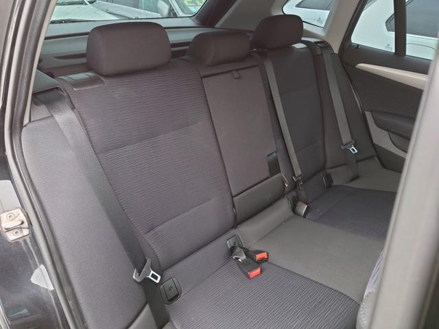 「BMW」「X1」「SUV・クロカン」「秋田県」の中古車16