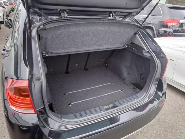 「BMW」「X1」「SUV・クロカン」「秋田県」の中古車18
