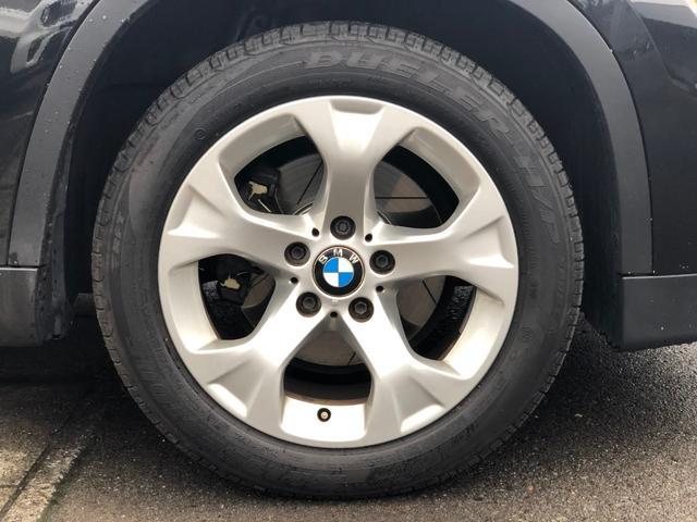 「BMW」「X1」「SUV・クロカン」「秋田県」の中古車19