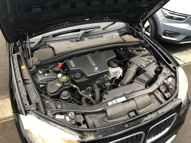 「BMW」「X1」「SUV・クロカン」「秋田県」の中古車20