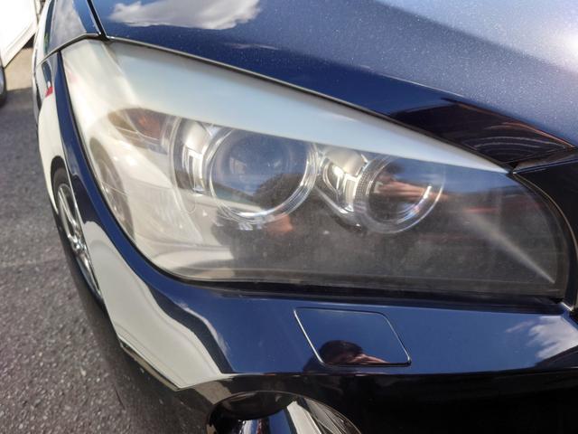 「BMW」「X1」「SUV・クロカン」「秋田県」の中古車21