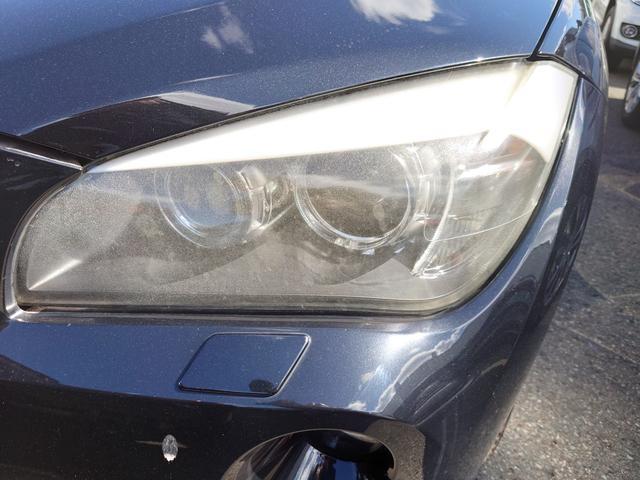 「BMW」「X1」「SUV・クロカン」「秋田県」の中古車22