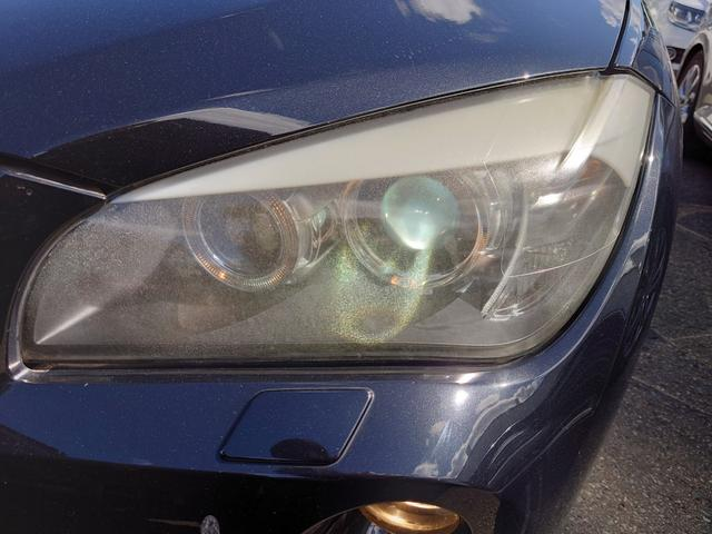 「BMW」「X1」「SUV・クロカン」「秋田県」の中古車24