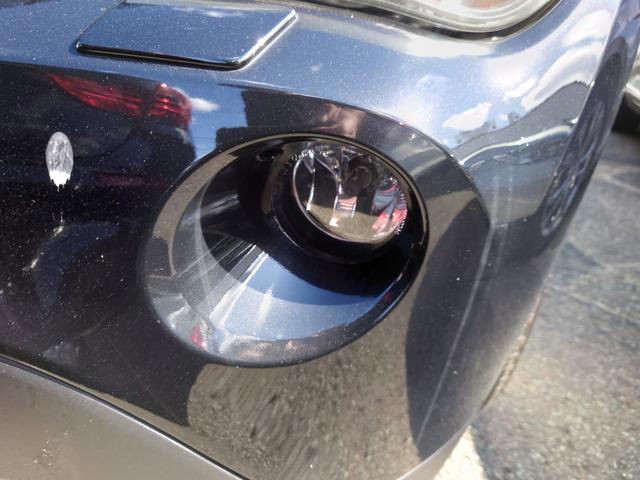 「BMW」「X1」「SUV・クロカン」「秋田県」の中古車26