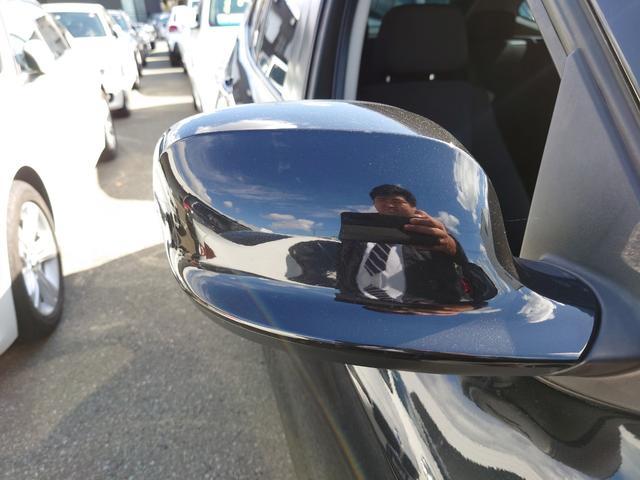 「BMW」「X1」「SUV・クロカン」「秋田県」の中古車29
