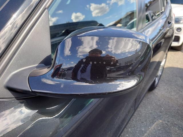 「BMW」「X1」「SUV・クロカン」「秋田県」の中古車30