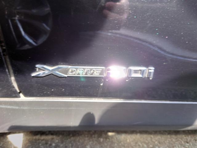 「BMW」「X1」「SUV・クロカン」「秋田県」の中古車31