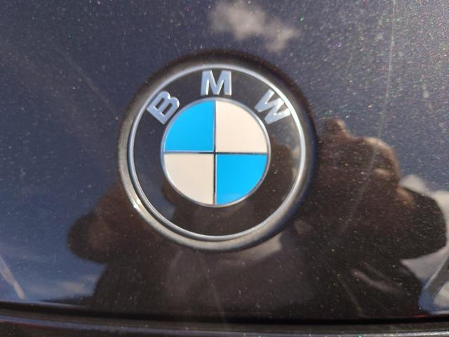 「BMW」「X1」「SUV・クロカン」「秋田県」の中古車32