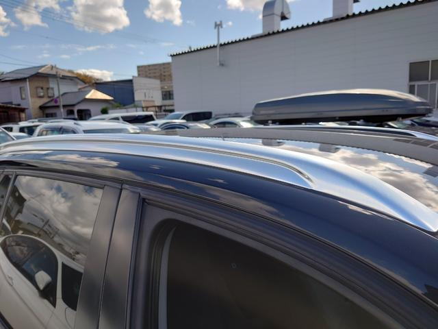 「BMW」「X1」「SUV・クロカン」「秋田県」の中古車33