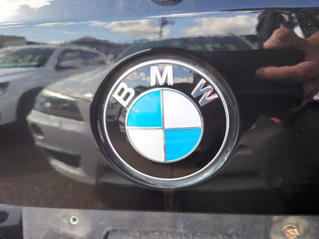 「BMW」「X1」「SUV・クロカン」「秋田県」の中古車37
