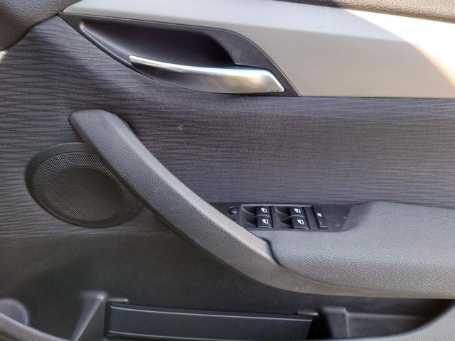「BMW」「X1」「SUV・クロカン」「秋田県」の中古車38