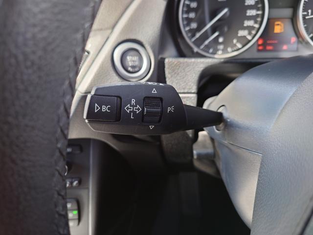 「BMW」「X1」「SUV・クロカン」「秋田県」の中古車39