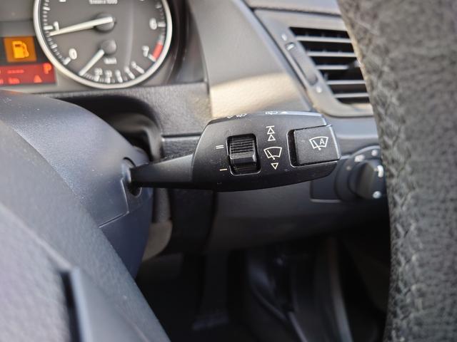 「BMW」「X1」「SUV・クロカン」「秋田県」の中古車40