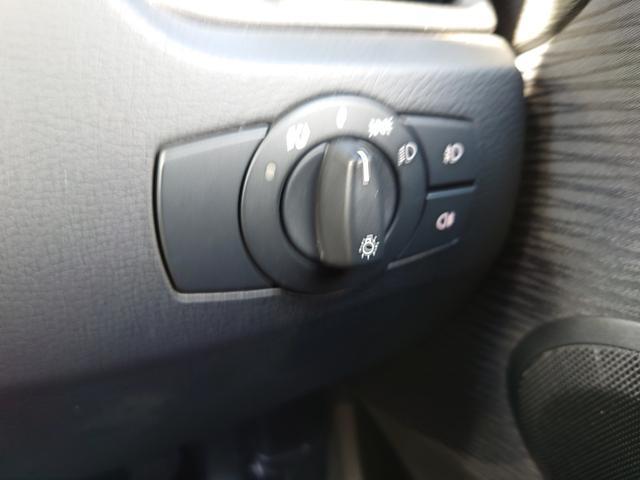 「BMW」「X1」「SUV・クロカン」「秋田県」の中古車41