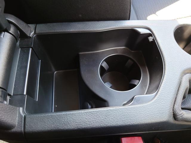 「BMW」「X1」「SUV・クロカン」「秋田県」の中古車47