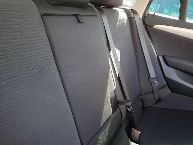 「BMW」「X1」「SUV・クロカン」「秋田県」の中古車51