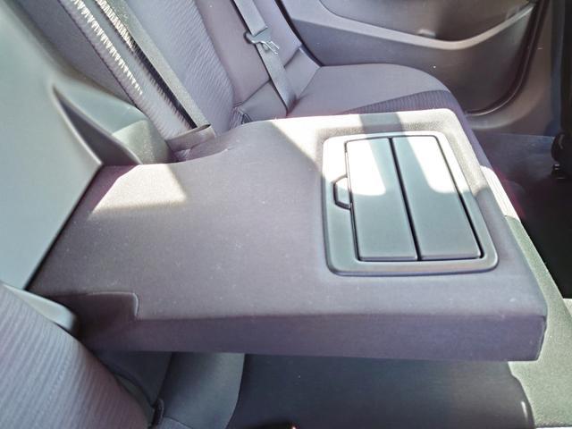 「BMW」「X1」「SUV・クロカン」「秋田県」の中古車52