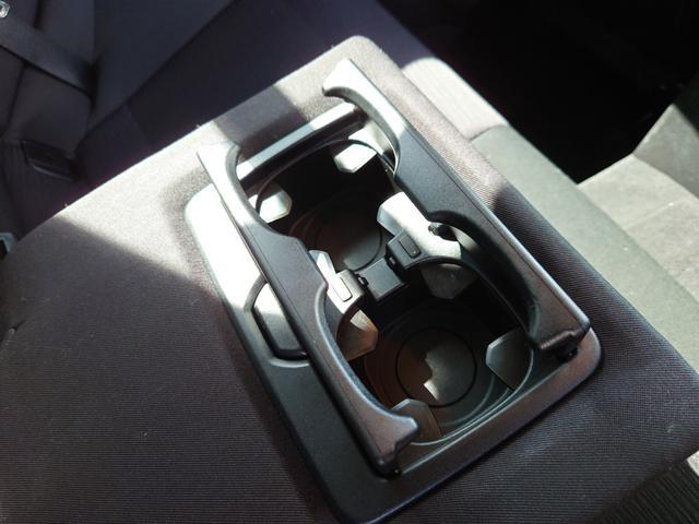 「BMW」「X1」「SUV・クロカン」「秋田県」の中古車53