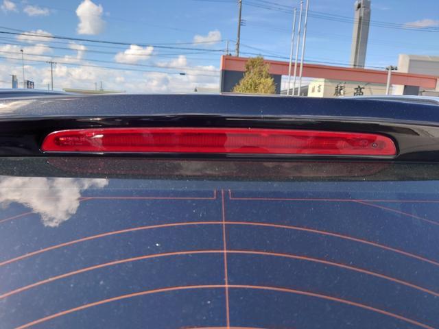 「BMW」「X1」「SUV・クロカン」「秋田県」の中古車62