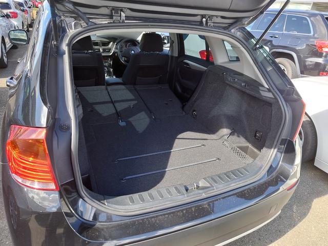 「BMW」「X1」「SUV・クロカン」「秋田県」の中古車67