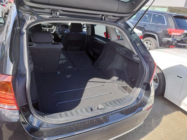 「BMW」「X1」「SUV・クロカン」「秋田県」の中古車68