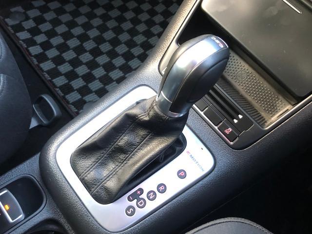 「フォルクスワーゲン」「ティグアン」「SUV・クロカン」「秋田県」の中古車14