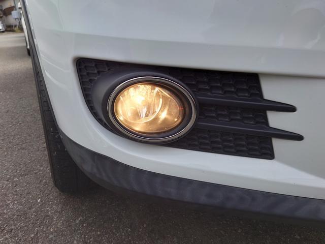 「フォルクスワーゲン」「ティグアン」「SUV・クロカン」「秋田県」の中古車26