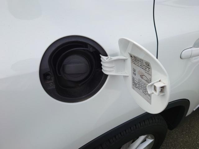 「フォルクスワーゲン」「ティグアン」「SUV・クロカン」「秋田県」の中古車29