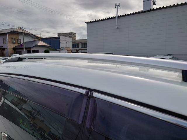 「フォルクスワーゲン」「ティグアン」「SUV・クロカン」「秋田県」の中古車34