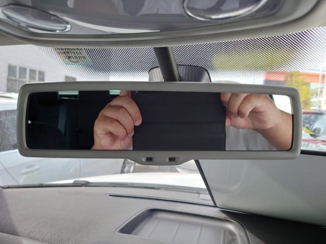 「フォルクスワーゲン」「ティグアン」「SUV・クロカン」「秋田県」の中古車44