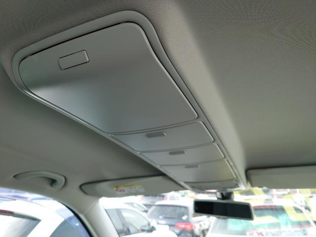 「フォルクスワーゲン」「ティグアン」「SUV・クロカン」「秋田県」の中古車68