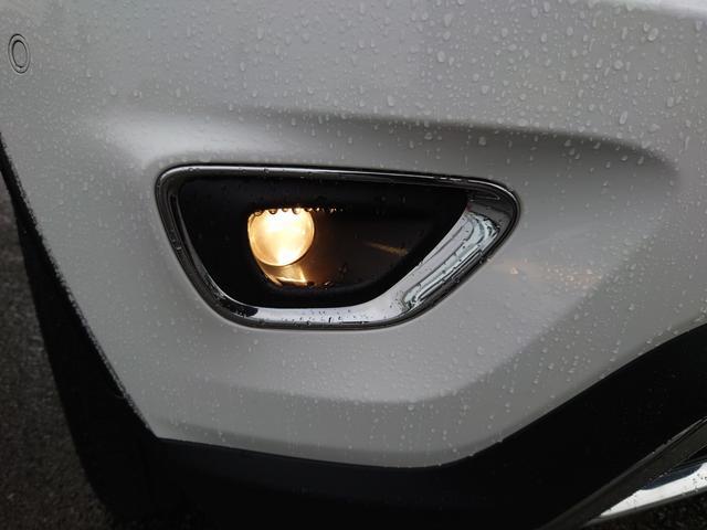 リミテッド 黒革 純正HDDナビ キセノン エアサスペンション クルコン オートライト サンルーフ アイドリングストップ シートヒーター ベンチレーション ETC 純正18インチAW(27枚目)