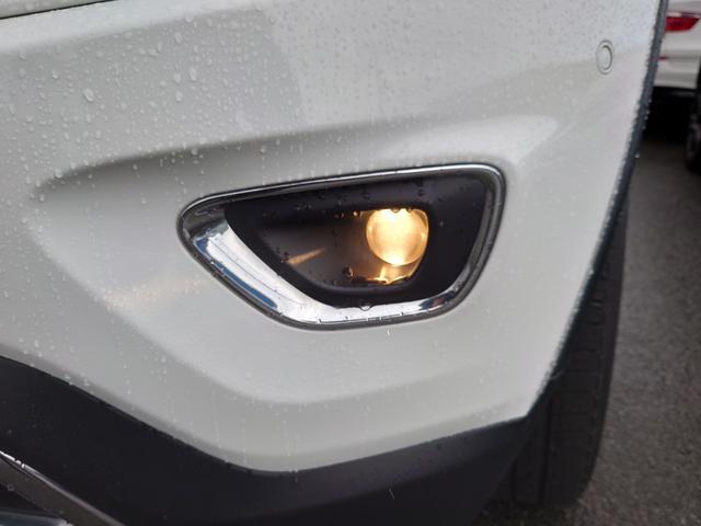 リミテッド 黒革 純正HDDナビ キセノン エアサスペンション クルコン オートライト サンルーフ アイドリングストップ シートヒーター ベンチレーション ETC 純正18インチAW(28枚目)