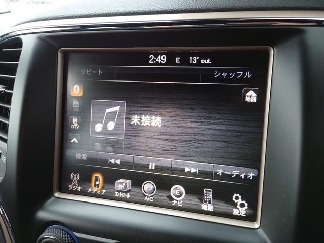 リミテッド 黒革 純正HDDナビ キセノン エアサスペンション クルコン オートライト サンルーフ アイドリングストップ シートヒーター ベンチレーション ETC 純正18インチAW(49枚目)