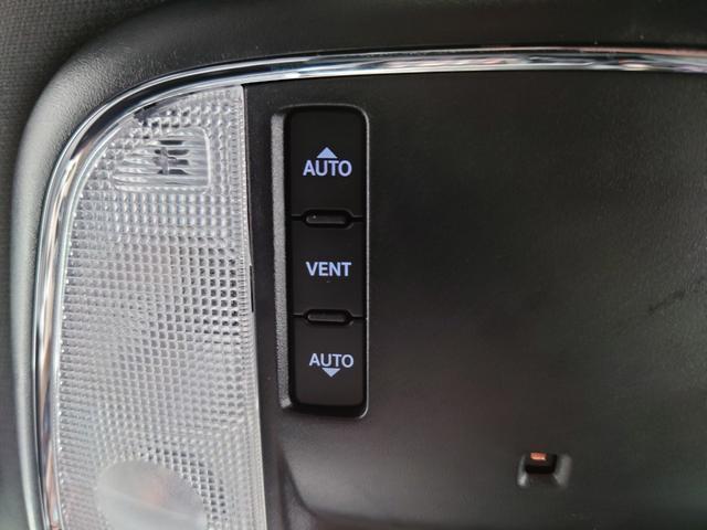 リミテッド 黒革 純正HDDナビ キセノン エアサスペンション クルコン オートライト サンルーフ アイドリングストップ シートヒーター ベンチレーション ETC 純正18インチAW(58枚目)