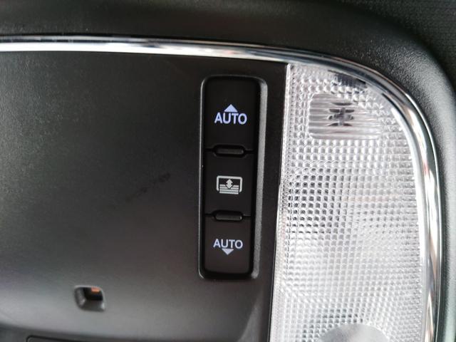 リミテッド 黒革 純正HDDナビ キセノン エアサスペンション クルコン オートライト サンルーフ アイドリングストップ シートヒーター ベンチレーション ETC 純正18インチAW(59枚目)