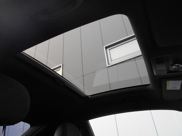 「フォルクスワーゲン」「ザ・ビートル」「クーペ」「秋田県」の中古車14