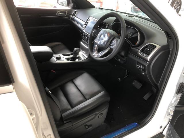 リミテッド 当社試乗車 MY21 黒革 フルセグナビ キセノン バックカメラ アイドリングS ACC フロント&サイドカメラ アルパイン製プレミアムサウンドシステム オートハイビームライト 新車保証継承(9枚目)