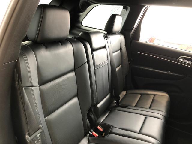 リミテッド 当社試乗車 MY21 黒革 フルセグナビ キセノン バックカメラ アイドリングS ACC フロント&サイドカメラ アルパイン製プレミアムサウンドシステム オートハイビームライト 新車保証継承(16枚目)