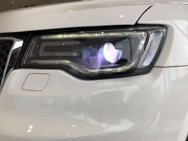 リミテッド 当社試乗車 MY21 黒革 フルセグナビ キセノン バックカメラ アイドリングS ACC フロント&サイドカメラ アルパイン製プレミアムサウンドシステム オートハイビームライト 新車保証継承(17枚目)