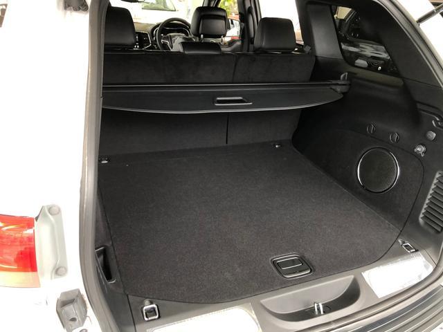 リミテッド 当社試乗車 MY21 黒革 フルセグナビ キセノン バックカメラ アイドリングS ACC フロント&サイドカメラ アルパイン製プレミアムサウンドシステム オートハイビームライト 新車保証継承(18枚目)