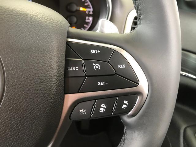 リミテッド 当社試乗車 MY21 黒革 フルセグナビ キセノン バックカメラ アイドリングS ACC フロント&サイドカメラ アルパイン製プレミアムサウンドシステム オートハイビームライト 新車保証継承(23枚目)
